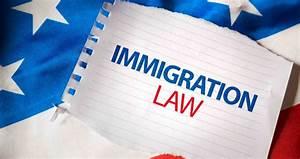 Immigration Forecast: Trump Administration Immigration ...