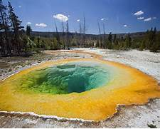 West Yellowstone - Yel...