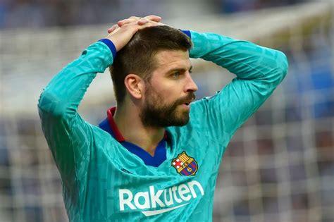 Real Sociedad 2-2 FC Barcelona LIVE stream: LaLiga 2019 ...