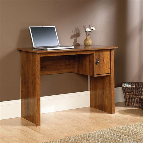 Student Computer Desks For Home by Home Office Computer Desks For Sale Student Desks For Sale
