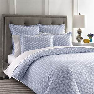 Canvas, Of, Jonathan, Adler, Bedding, Sets, For, Chic, Bedrooms
