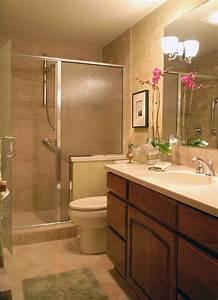 bathroom design ideas for best bathroom design ideas for With best toilets for small bathrooms