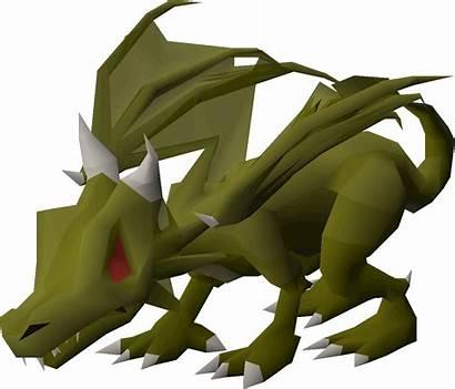 Dragon Runescape Osrs Wiki