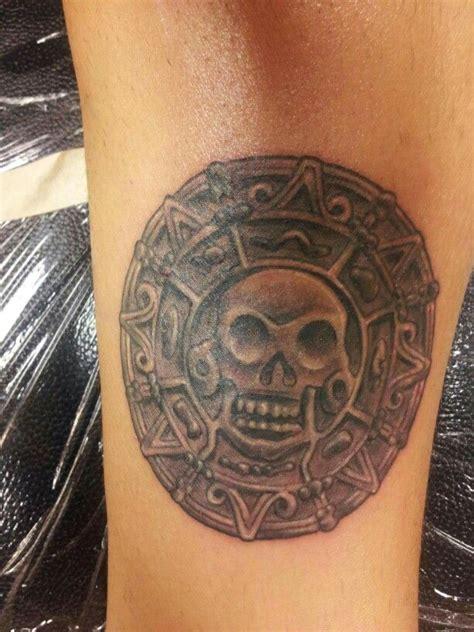 cruel vice custom tattoo tattoos tattoos custom