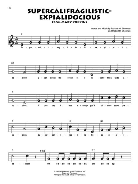 Enter here to learn the recorder notes of the carol we wish you a merry christmas ✅you can practice with the audios we have prepared, learn this carol. Disney Tunes - Recorder Fun! : Pack with Songbook and Instrument : Book with Recorder : # 171169