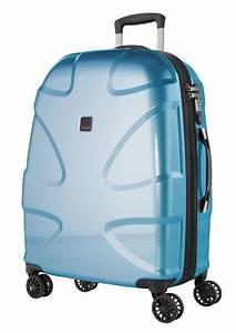 Kleiner Koffer Mit 4 Rollen : titan trolley mit 4 rollen x2 online kaufen otto ~ Kayakingforconservation.com Haus und Dekorationen
