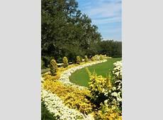 Bellingrath Gardens and Home Theodore Alabamatravel