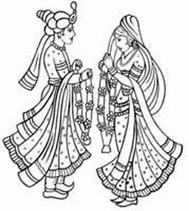 Hindu weddings, Symbols and Hindus on Pinterest