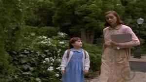 ::Joy:: Matilda & Ms. Honey {The Twisted Vidders Round 1 ...