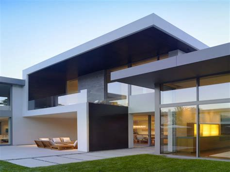 architects house plans modern house plans architecture home modern house