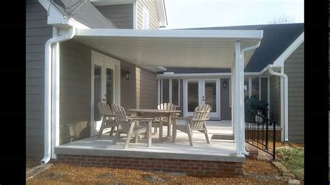 Aluminum Patio Covers  Youtube. Rocky Mountain Patio Furniture Atlanta Ga. Garden Furniture World Uk. Patio Furniture In Fort Lauderdale. Lucca Patio Table And Chairs. Patio Furniture Outlet Northville Mi. Tubular Patio Furniture Parts. Porch Swing Frame Amazon. Numark Patio Furniture Replacement Cushions