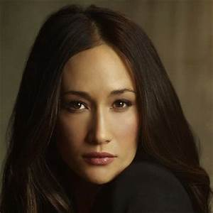Divergent Movie News: Maggie Q will play Tori, test ...