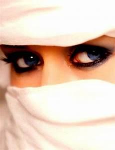 Best 25+ Muslim women ideas on Pinterest   Beautiful ...