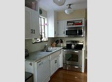 Simple Small Kitchen Interior Design Decoseecom