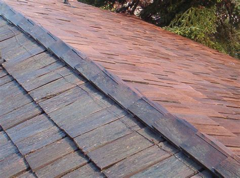 wood maintenance wood care deck cleaning cedar roof cleaning milwaukee wisconsin