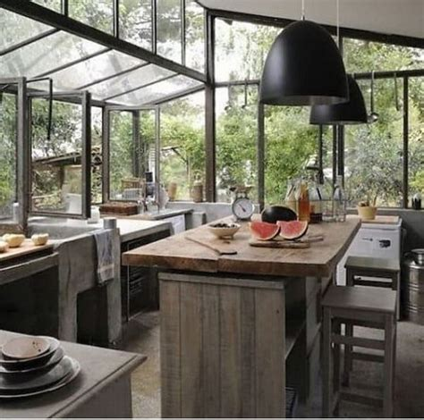 amazing remodelling ideas   dream home