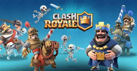 actualizaci 243 n agosto clash royale mini pekka y legendarias