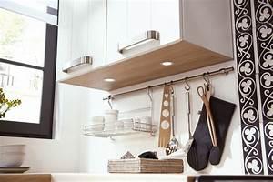 Led Spots Küche : individuelle beleuchtungskonzepte f r k chen schmidt dresden ~ Frokenaadalensverden.com Haus und Dekorationen