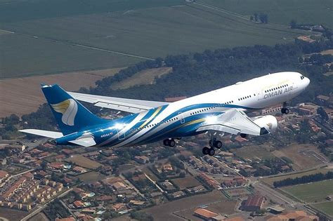 50405 Oman Air Discount Code by Oman Air Opens New Offices In Hammersmith Mylondon