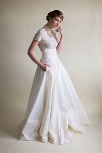beautiful mix match bridal separates by sharon hoey With wedding dress separates