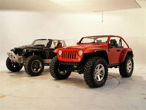 jeep wrangler lowered jeep wrangler lower 40 cars motorcycles pinterest