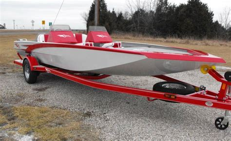 Gator Jet Boats by Jet Boat Gator Jet Boat For Sale