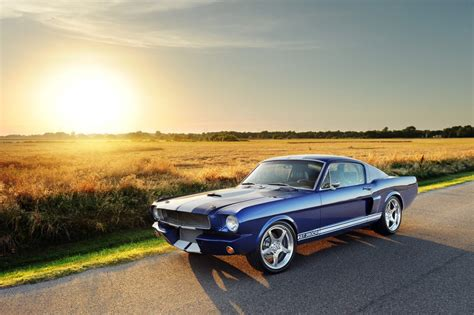 gallery ford shelby mustang gt350cr by classic