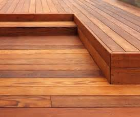 Red Cedar Decking Oil by Redwood Deck Staining Tips Best Deck Stain Reviews Ratings