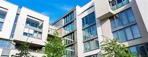 Immobilien Leibrente Angebote : angebote bergerhoff immobilien ~ Lizthompson.info Haus und Dekorationen