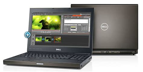 Dell Precision M4800 Mobile Workstation by Thay Thế N 226 Ng Cấp Tản Nhiệt Laptop Dell Precision M4800