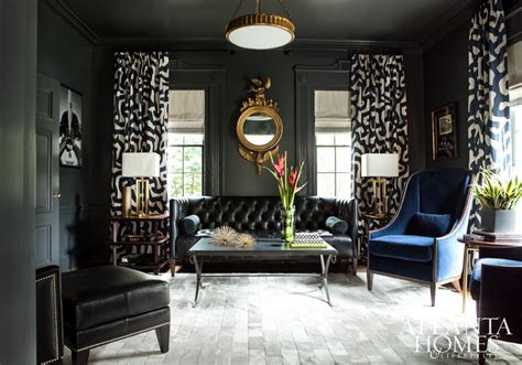 design trend the tribal vibe in interiors is out of africa splendid habitat