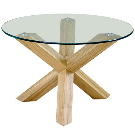 coffee tables glass coffee tables round wood and metal side table coffee table