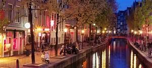 De Wallen Amsterdam : wallen tour amsterdam original tours activities amsterdam ~ Eleganceandgraceweddings.com Haus und Dekorationen