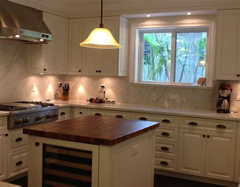 custom kitchen cabinets miami miami custom cabinets gallery 6369