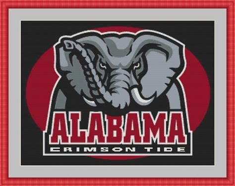 Ncaa Sports Outlet University Of Alabama Cross Stitch Pattern. Sugar Substitute Baking Tree Service Virginia. House Insurance Checklist Uk Bachelors Degree. Cost Of Vaccinations For Dogs. Roofing Contractors Palm Desert Ca. Lorex Camera Installation Abs Moving Company. Master Degree In Legal Studies. Austin Laser Tattoo Removal Best Ww2 Games. American Indian Bible College