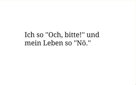 Love Quotes German Tumblr   The Holle