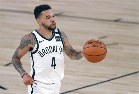 Brooklyn Nets vs. Toronto Raptors Game 1 FREE LIVE STREAM ...