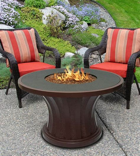 outdoor gas pit canadian tire modern patio outdoor