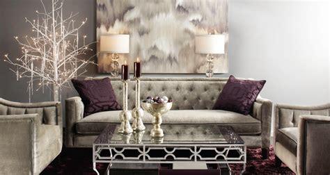 Z Gallerie Decorating Ideas by Living Room Inspiration Edmond Sofa Z Gallerie