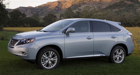 Tesla Working On All-electric Toyota Rav4 And