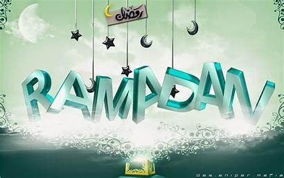 Ramadhan Ucapan Selamat Bulan Suci Langsung Tersebut