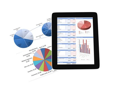 business intelligence mobile mobile business intelligence dataversity