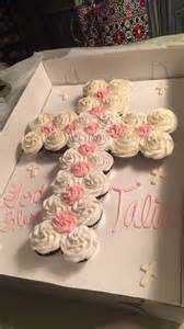 christening favor ideas 25 best ideas about girl baptism decorations on