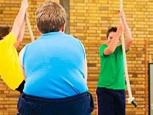 ninos con sobrepeso día mundial de la obesidad lucha contra el estigma y