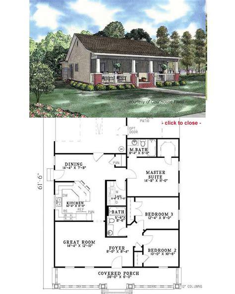 surprisingly bungalow floor plan bungalow floor plans bungalow style homes arts and