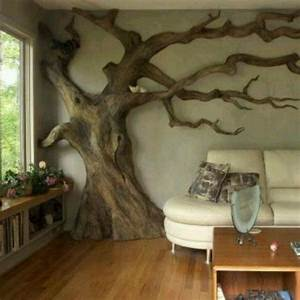 Coole Sachen Selber Bauen : kratzbaum selber bauen 67 ideen und bauanleitungen garten pinterest baum ~ Markanthonyermac.com Haus und Dekorationen