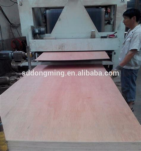door skins home depot door skin home depot door skin plywood home depot
