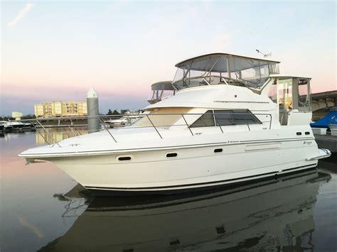luxury yacht downtown charleston sc homeaway charleston