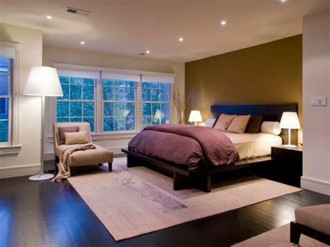 schlafzimmer ideen mit leds deckenleuchte schlafzimmer licht vor schlaf
