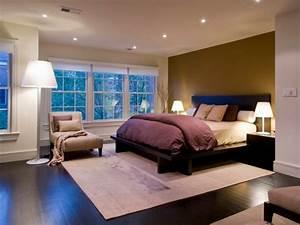 Deckenleuchten Für Schlafzimmer : deckenleuchte schlafzimmer licht vor schlaf ~ Eleganceandgraceweddings.com Haus und Dekorationen